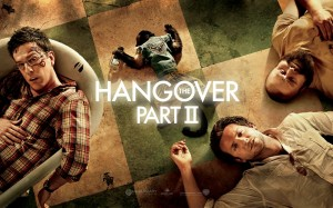 The_Hangover_Part_II_9