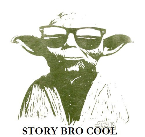 yoda-cool-story-bro-star-wars