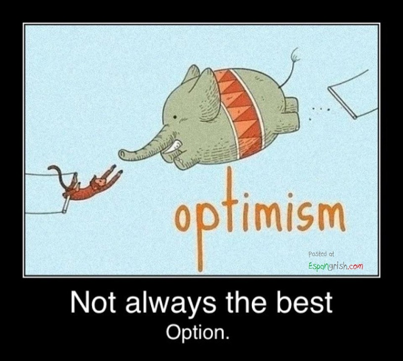 Funny-Optimism-Drawing