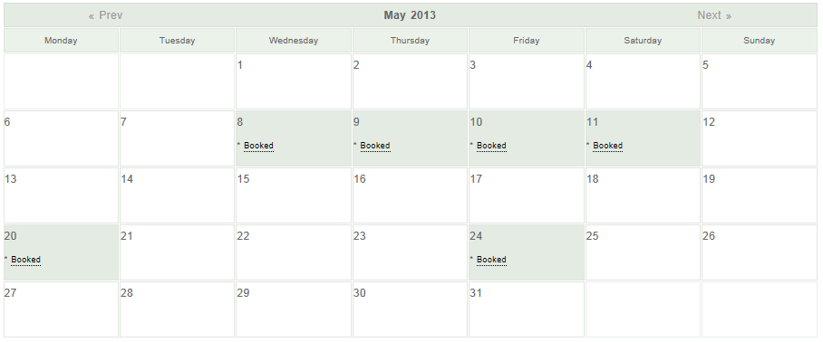 may_2013_schedule