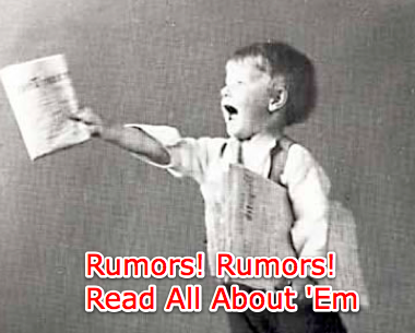 rumors_rumors_large