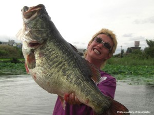 Posible_Largemouth-Bass_World_Record