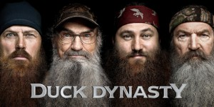 how-to-grow-duck-dynasty-beard