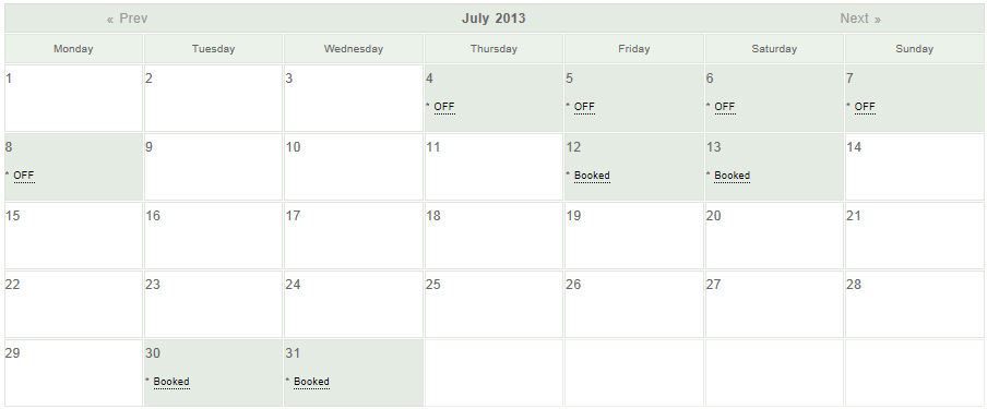 July_2013_schedule_update