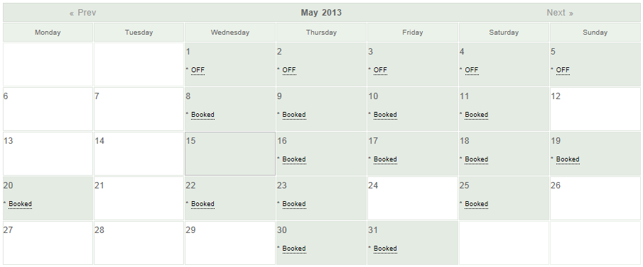 may_2013_sched