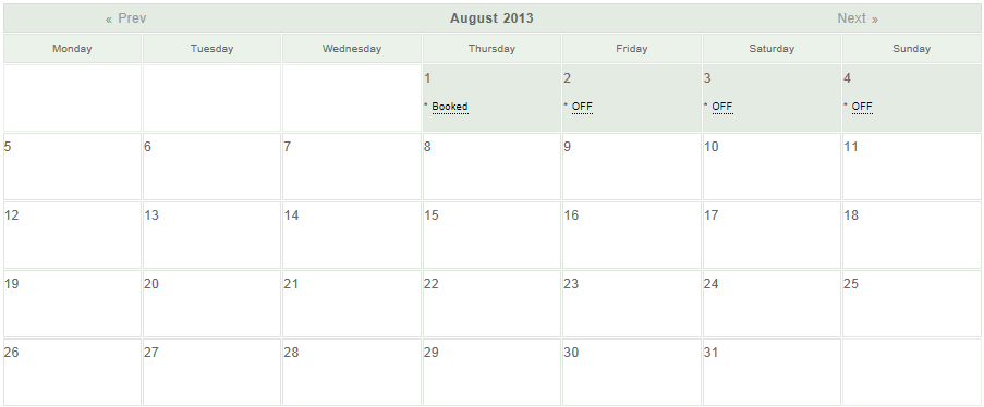 August_2013_june_11th_upd