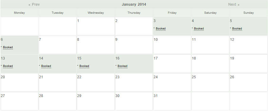 January_2014_sched_update_8-13-13