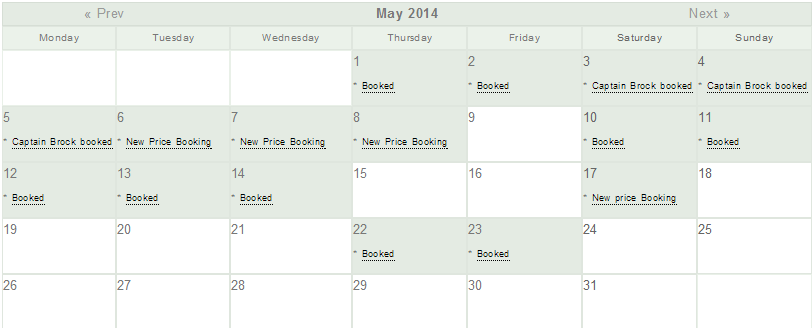 May_2014_schedule