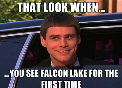 jim_C_falcon_lake