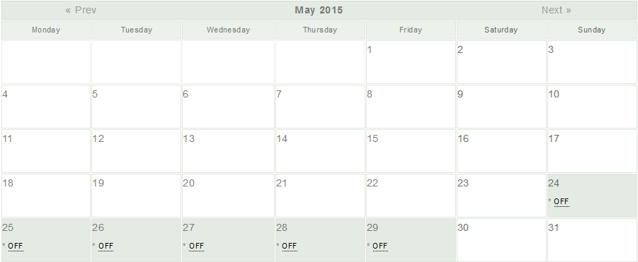 May_2015_schedule