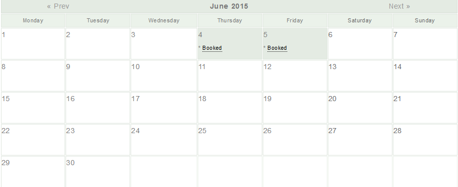 updated_2015_june