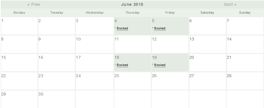 June_of_2015_sched_update