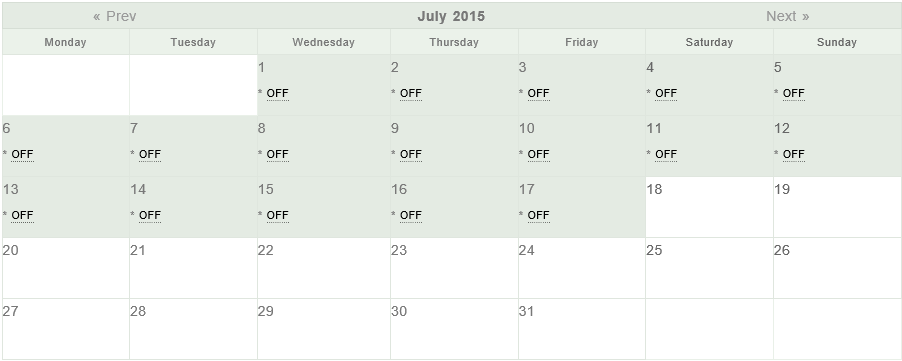 July_2015_sched_upd