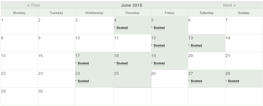June_2015_updated_schedule