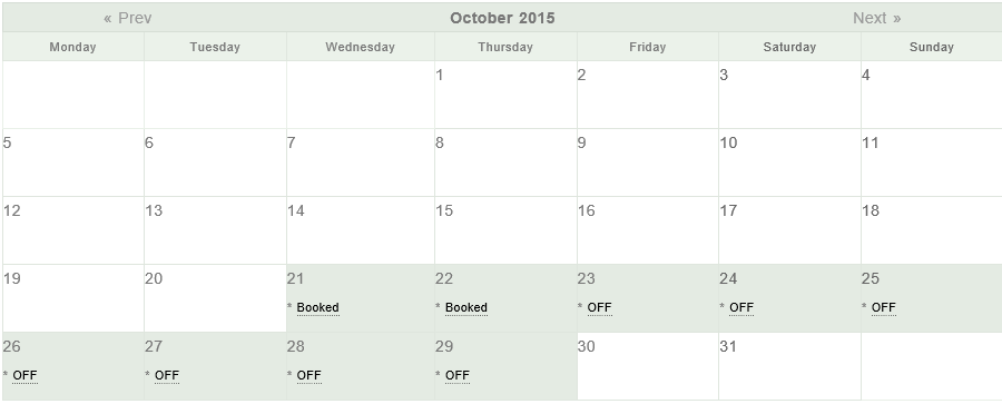 updated_october_2015_schedule