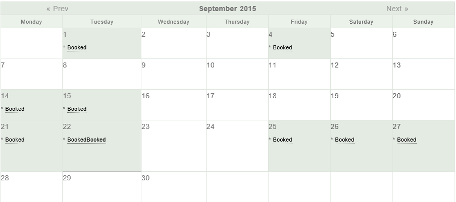 updated_september_2015_schedule