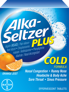 Alka-Seltzer-Plus-Cold-Orange-Zest
