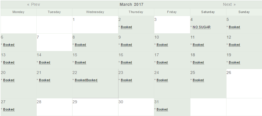 march_2017_schedule_update