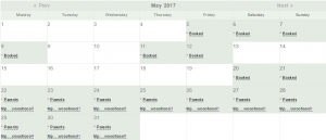 May_2017_schedule