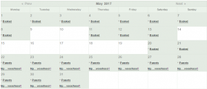 May_2017_schedule_001